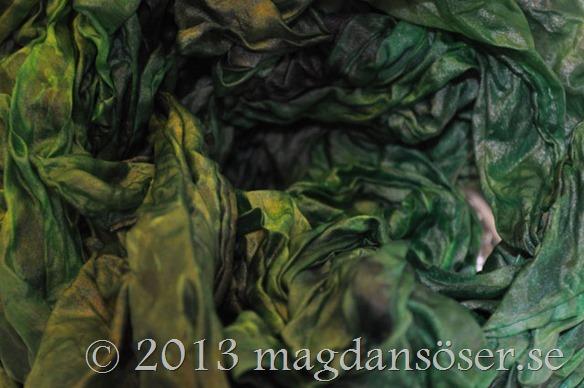 green-silk-veil