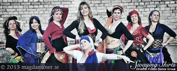 swaying-skirts-dansgrupp