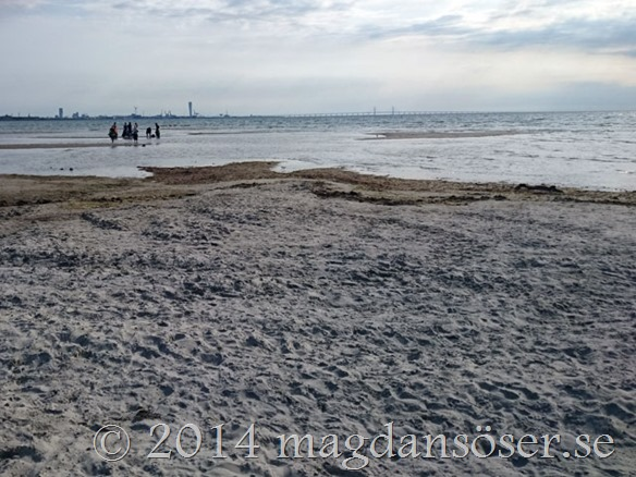 filmning-stranden-dans
